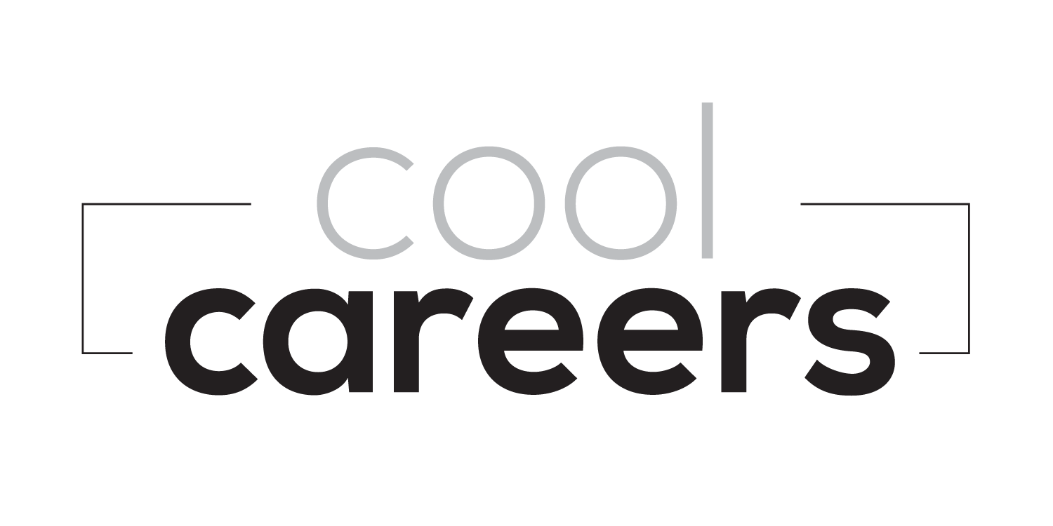 Cool Careers Podcast