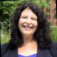 Karen Shulman, MBA